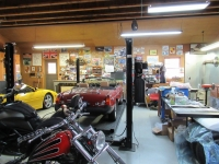 Web_202002_Mike_Garage_20200222-024309