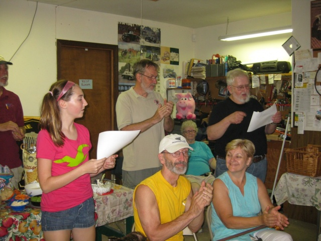 2010_summer_party_026