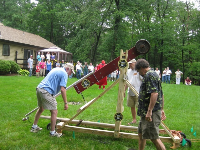 2010_summer_party_039
