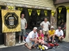 2010_summer_party_007