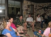 2010_summer_party_008