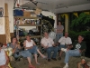 2010_summer_party_017