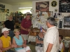 2010_summer_party_018