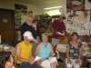 2010_summer_party_025