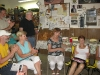 2010_summer_party_027