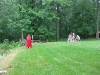 2010_summer_party_035