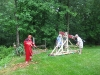 2010_summer_party_036
