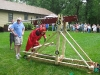 2010_summer_party_038