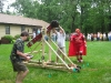 2010_summer_party_041