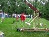 2010_summer_party_042