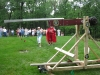 2010_summer_party_043