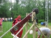 2010_summer_party_044