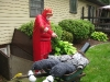 2010_summer_party_047