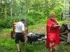 2010_summer_party_050