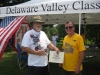 ws_201208_carshow_win-04-2-p