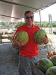 ws_AAT-356-Tom-melons