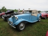 ws_2014_carshow-0965