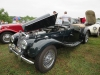 ws_2014_carshow-0967