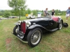 ws_2014_carshow-0981