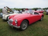ws_2014_carshow-0989