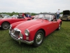 ws_2014_carshow-0991