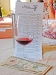 bm_DVC 2014 Wine Tour 1219