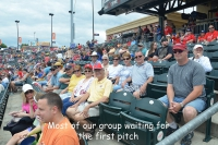wp-DVC 2015 IronPigs N2386 Most group pre first pitch