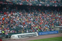 wp-DVC 2015 IronPigs N2398 Crowd