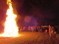 201511_Guy-Fawkes_20151114-192234