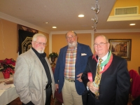 201512_Holiday-Party_20151205-181712