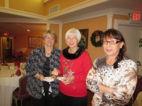 201512_Holiday-Party_20151205-181742