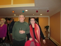201512_Holiday-Party_20151205-181838