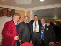 201512_Holiday Party_20151205-181902
