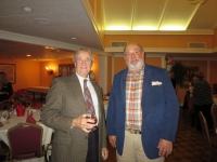 201512_Holiday-Party_20151205-181910