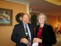 201512_Holiday-Party_20151205-181920