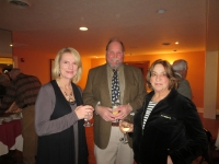 201512_Holiday-Party_20151205-182038