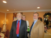 201512_Holiday-Party_20151205-182112