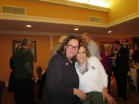 201512_Holiday Party_20151205-182150