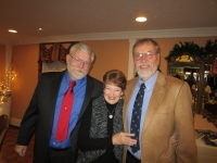 201512_Holiday-Party_20151205-182424