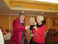 201512_Holiday-Party_20151205-183134