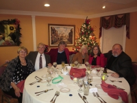 201512_Holiday Party_20151205-185706