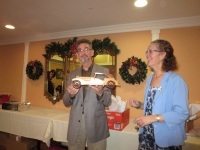 201512_Holiday-Party_20151205-213640