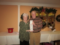 201512_Holiday-Party_20151205-213920