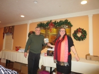 201512_Holiday-Party_20151205-214216