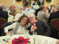web_201712_Holiday_Party_20171209-204633