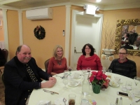 web_201712_Holiday_Party_20171209-204653