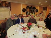web_201712_Holiday_Party_20171209-204709