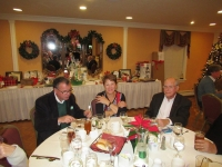 web_201712_Holiday_Party_20171209-204718
