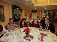 web_201712_Holiday_Party_20171209-204745
