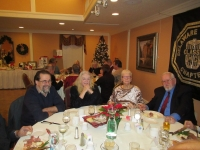 web_201712_Holiday_Party_20171209-204839